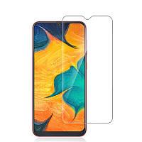 Защитное стекло CHYI для Samsung Galaxy A30 2019 (A305) 0.3 мм 9H в упаковке