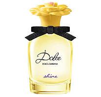 Dolce & Gabbana Dolce Shine  50ml