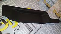 Подножка раздвижной левой двери Renault Trafic 01->14 Renault Португалия 8200417613