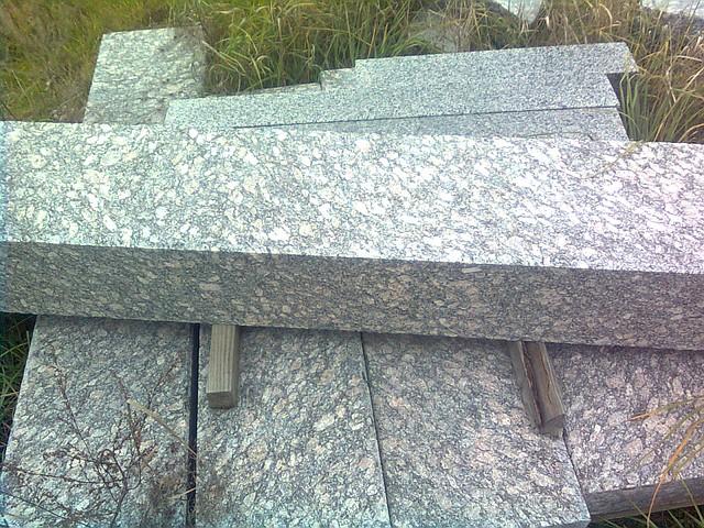 Камень гранитный для памятника 1гп цена памятники из гранита на кладбище в краснодаре