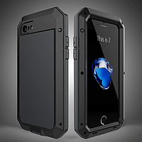 Противоударный чехол Primo Doom Armor для Apple iPhone 6 plus / 6S plus