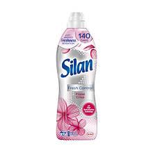 Кондиционер для белья Silan Fresh control Свежесть цветов, 800 мл