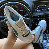 Жіночі кросівки Puma Cali Sport Heritage White/Teal., фото 9