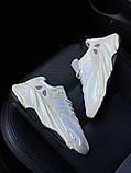 Женские кроссовки Adidas Yeezy Boost 700 v2 Analog, фото 2