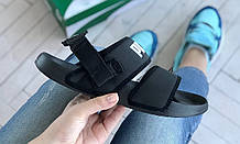 Женские сандали Puma Sandals