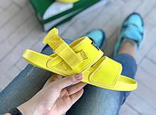 Жіночі сандалі Puma Sandals