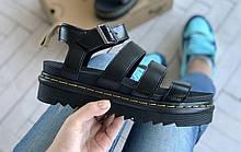 Женские сандали dr. Mertens Sandals