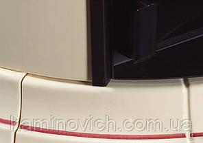 Каминная печь Venere Silk Vogue Ametista, фото 3