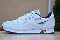 Мужские кроссовки Reebok Concept Sample 001 белые