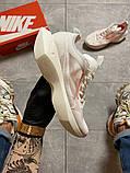 Женские кроссовки Nike Vista White., фото 3