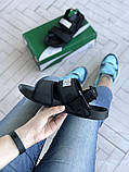 Жіночі сандалі Puma Sandals, фото 2
