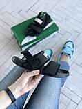 Жіночі сандалі Puma Sandals, фото 5