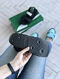 Жіночі сандалі Puma Sandals, фото 6