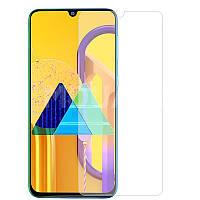Защитное стекло CHYI для Samsung Galaxy M30s (M307) 0.3 мм 9H в упаковке
