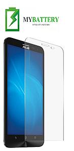 Защитное стекло Asus ZenPad 10 (Z301M)  2,5 D