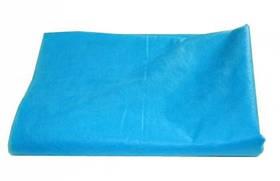 Покриття операційне 210х160см спанбонд стерильний