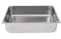 Гастроемкость EWT INOX (PREMIUM) 1/6 x200 (БН)