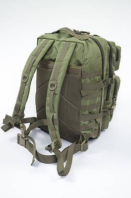 Рюкзак Тактический Avatex Tactics K-19