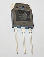 Транзистор IXTQ50N25T (TO-3P)