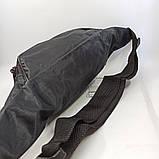 Поясна сумка / Поясная сумка / Бананка, фото 4