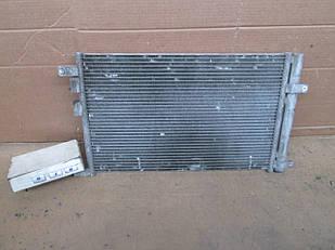 №46 Б/у радиатор кондиционера для 606681090 для Alfa Romeo 156 1997-2007