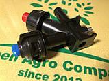 Форсунка на обприскувач кінцева Agroplast Форсунка Форсунки обприскувача для обприскувача, фото 4