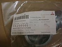 Переходник металлический Deutz 04256565, фото 1