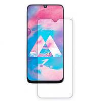 Защитное стекло CHYI для Samsung Galaxy M30 (M305) 0.3 мм 9H в упаковке