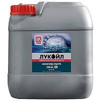 Моторное масло Лукойл Авангард Ультра  20л. М3 15w40 CI-4/SL