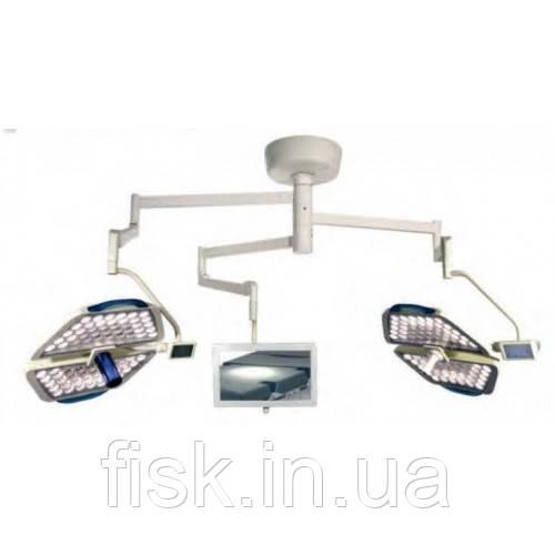 Особенности выбора и установки операционного освещения