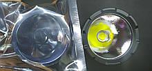 Рефлектор гладкий (SMO) для Convoy M3