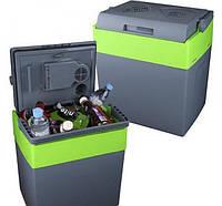 Холодильник автомобильный 30 л. VBS-1030