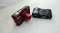 Фотоаппарат Nikon CoolPix L28 20Mp HD Гарантия Кредит Гарантия, фото 1