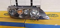 Фара правая Mazda 6 Xenon, фото 1