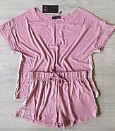 Костюм футболка, шорты  Orli, фото 3