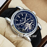 Часы мужские наручные patek philippe механические