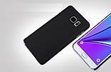 Чехол Nillkin для Samsung Galaxy Note 5 Оригинал + пленка., фото 3