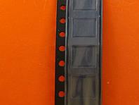 Микросхема контроллер питания PM6150 002 Новый в упаковке