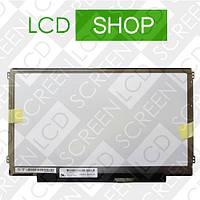 Матрица 11,6 LG LP116WH2 TL C1 LED SLIM