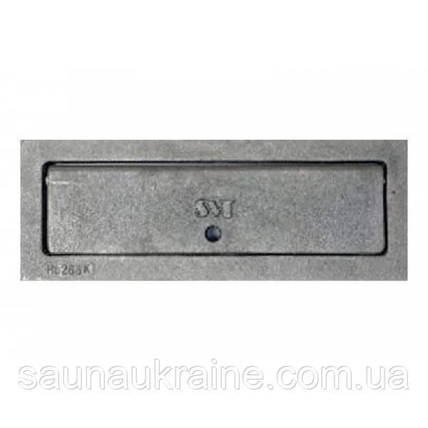 Дверца SVT 439