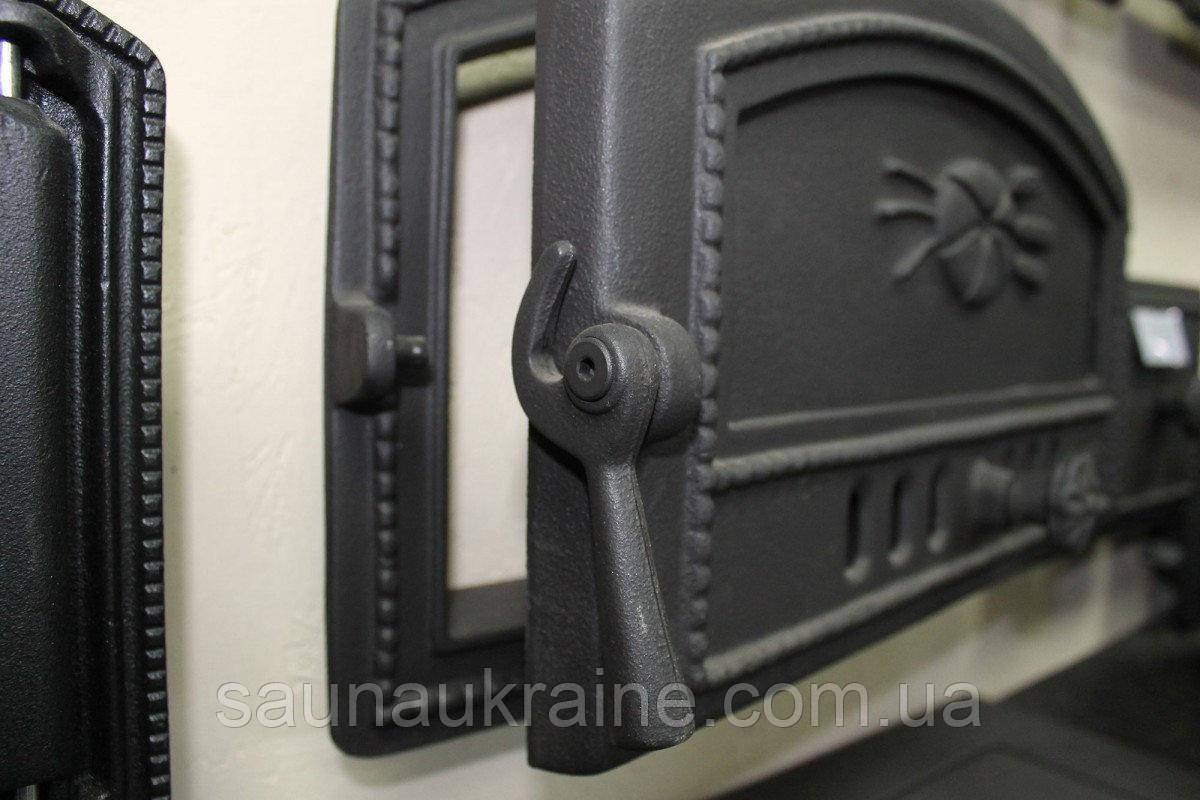 Дверца SVT 422 правая