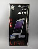 Защитное стекло к Sony Xperia E5 (F3311), фото 2