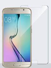 Защитное стекло к Samsung Galaxy S6