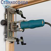 Virutex FR129VB фрезер для установки петель (карточных и скрытых) в деревянные двери и коробки (2900805)
