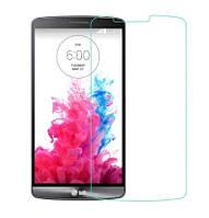 Защитное стекло к LG G4 Stylus