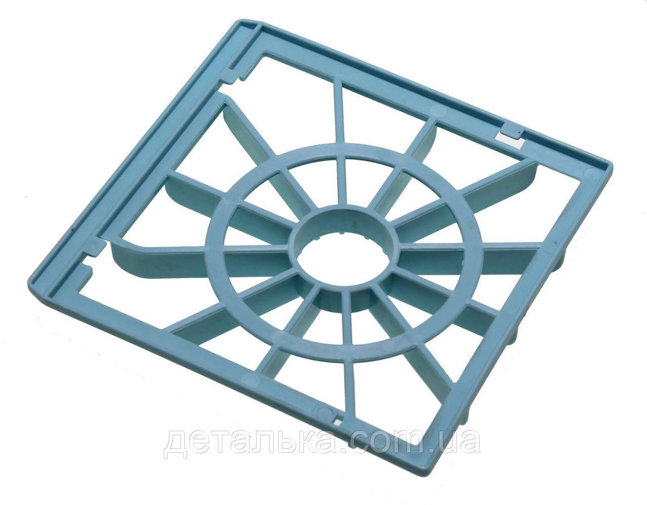 Рамка фильтра для пылесоса Philips