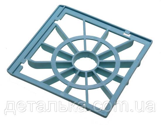 Рамка фільтр для пилососа Philips, фото 2