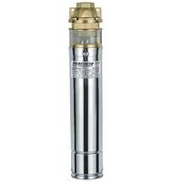 Скважинные электронасосы Насосы плюс оборудование 3SKm100