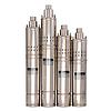 Скважинные электронасосы Sprut 4SQGD2,5-140-1,1