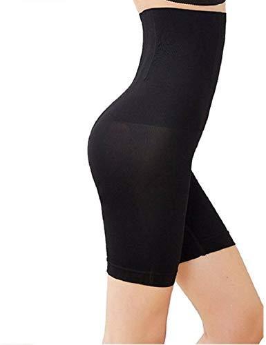 Бриджи для похудения Корректирующие Ultra Sweat Stovepipe Pants L/XL